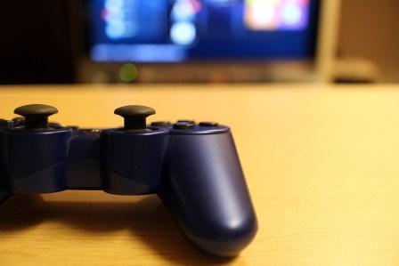 つまらない…大人になるとゲームにすぐ飽きるようになる理由4選