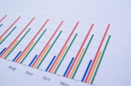 これで完璧!Googleアナリティクスの訪問数とユーザー数とページビュー数の違い