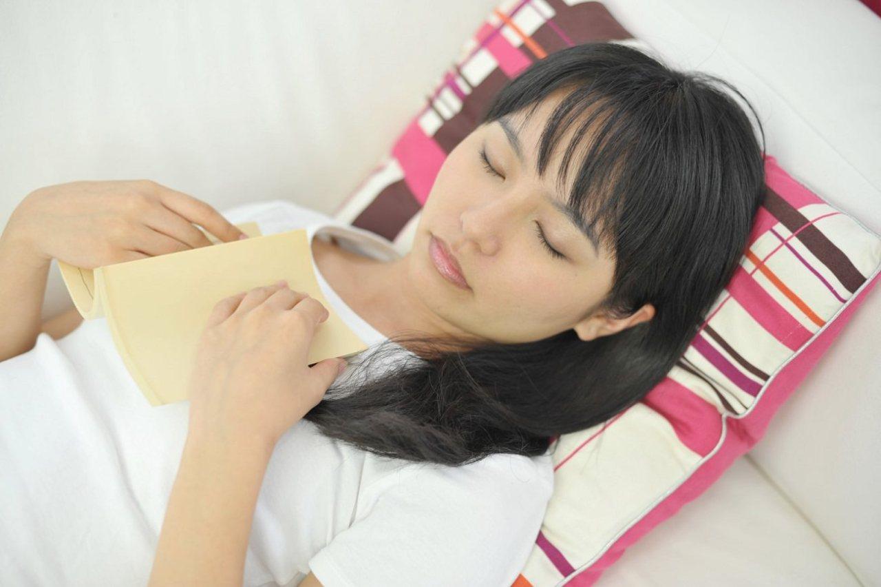寝てる間も幸せ!!自分の見たい夢を98%の確率で見ることができる方法6選
