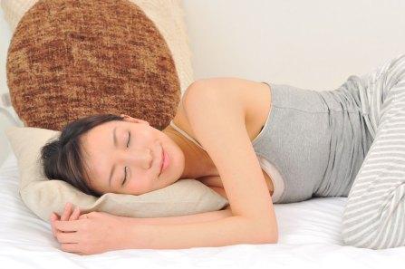 ぐっすり眠れる!!質の高い睡眠をとるためにやるべき8つのこと