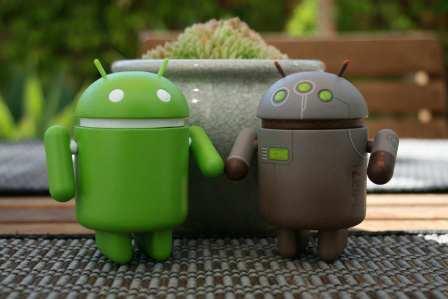 スマホはiPhoneだけじゃない!Androidアプリのレビューサイト5選