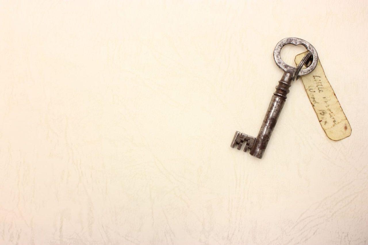 物を置いた場所を忘れたときに、すぐに見つけるための4つの探し方