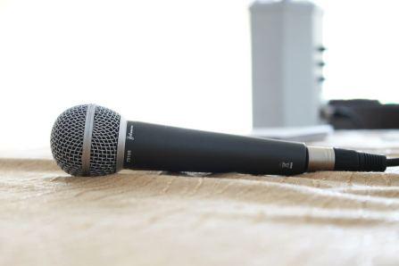 お金・時間の節約!カラオケで少しでも多くの歌を歌う7つの方法