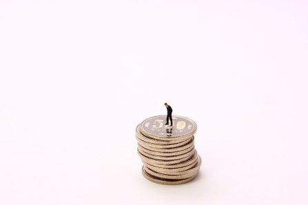 節約は我慢じゃない!多くの人がやりがちな間違った節約術5選