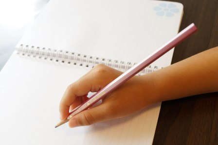 受験生必見!勉強の効率が超絶上がる効果抜群の6つの勉強テクニック