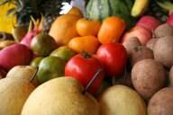 安全安心!品質の高くて良い食材や商品を見分けるための5つのコツ