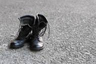 簡単!新しい靴だと起こりやすい靴擦れを予防するための4つの対策