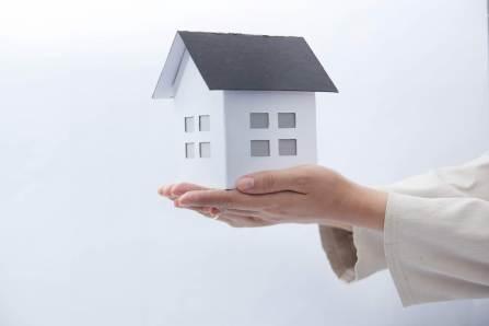 引越しする人は必見!マイホームと賃貸物件のメリット・デメリット