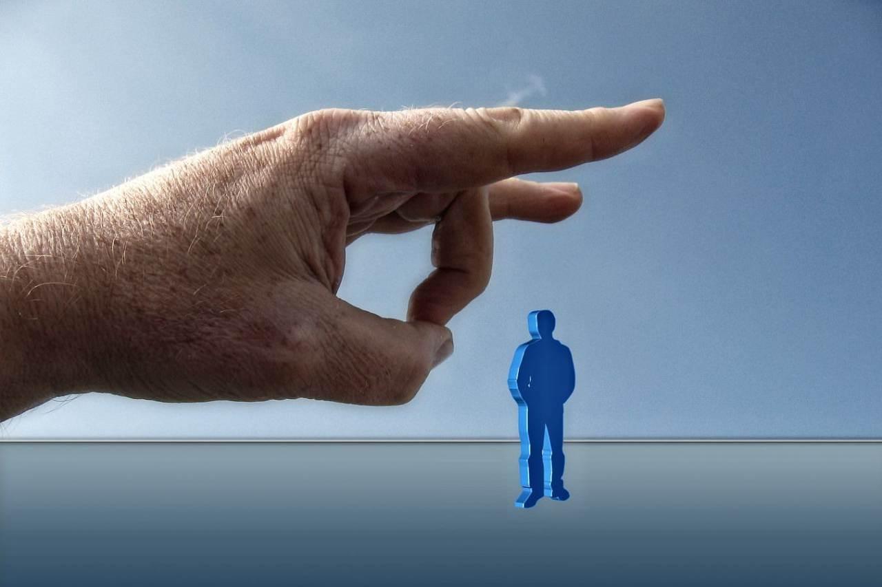 会社を作るときは気を付けろ!起業で失敗しやすい人の特徴5選