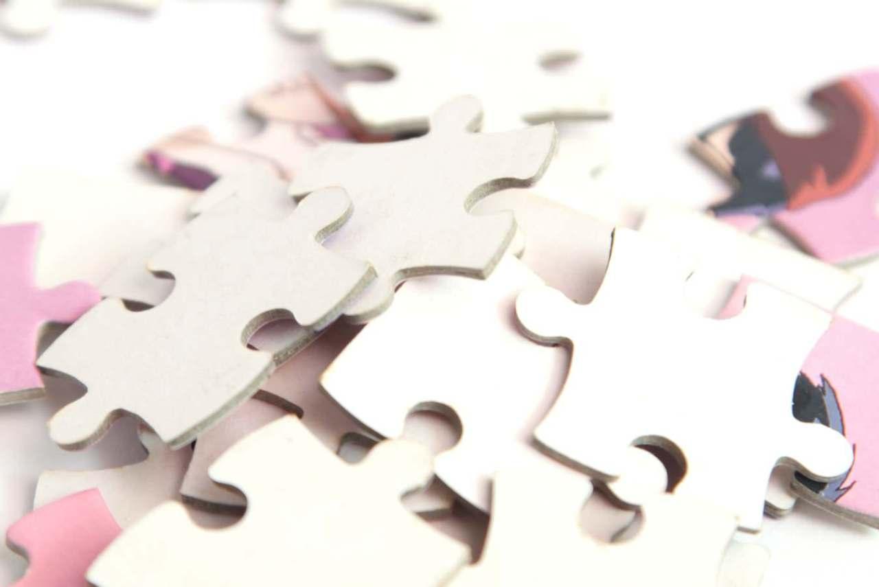 記憶を定着!英単語などをすぐに覚えられる効果的な暗記方法4選
