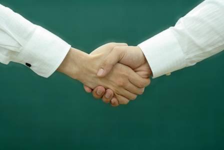 家族や友達、彼女、彼氏と喧嘩したときにすぐに仲直りする方法3選