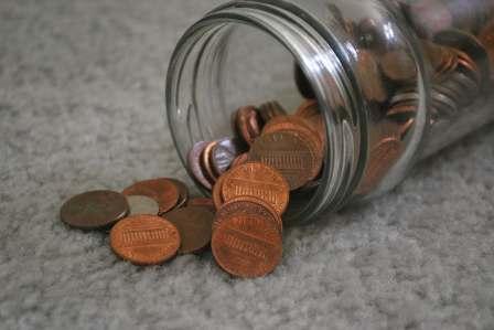 つらいのは嫌だ!時給が高くて楽なバイトの探し方の8つのコツ