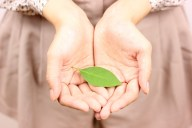 足や手が冷たい!つらい冷え性を治すための5つの改善・解消対策法