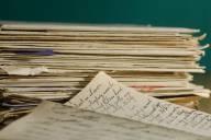 なるほど!頭が良い人や勉強ができる人のノートやメモの字が汚い理由3選