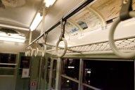 被害は最小限に防ぐ!電車やバスで痴漢にあったときの3つの対処法