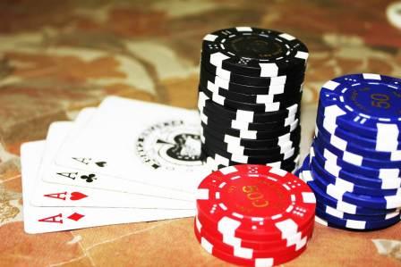 パチンコや競馬で借金…ギャンブル依存症を克服して治す方法5選