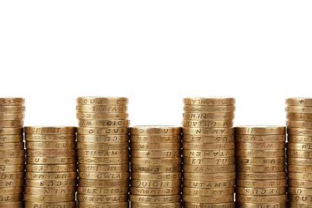 お金は使って消費するもの!貯金ばかりしても意味がない3つの理由