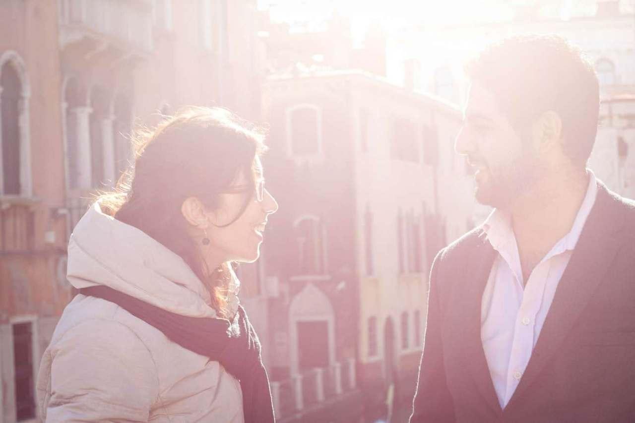 恋人持ち!好きになる人にいつも彼氏・彼女がいることが多い理由3選
