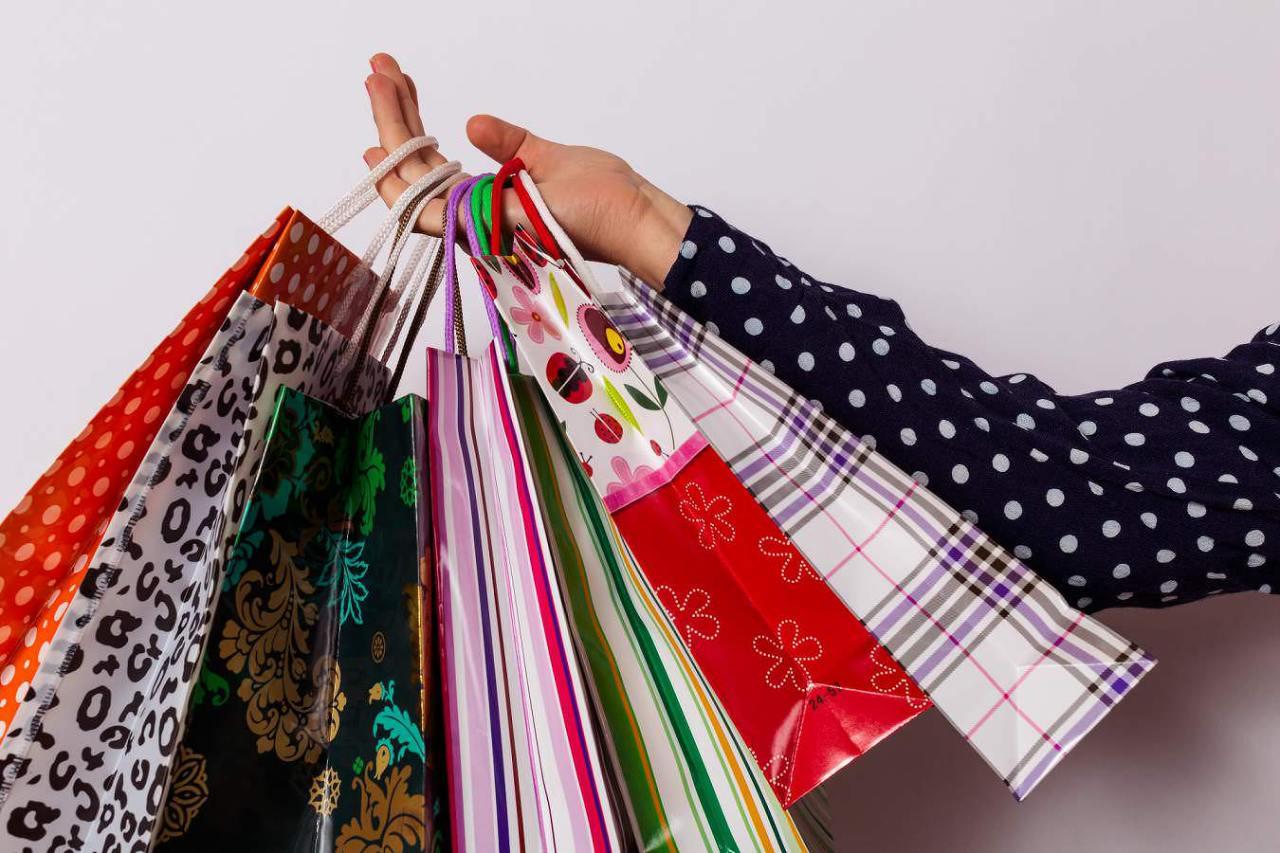 衝動買いを抑える!買い物で無駄なものを買わないための対策方法3選