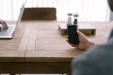超簡単!好きな人とのメールやLINEを長く続ける方法・コツ4選