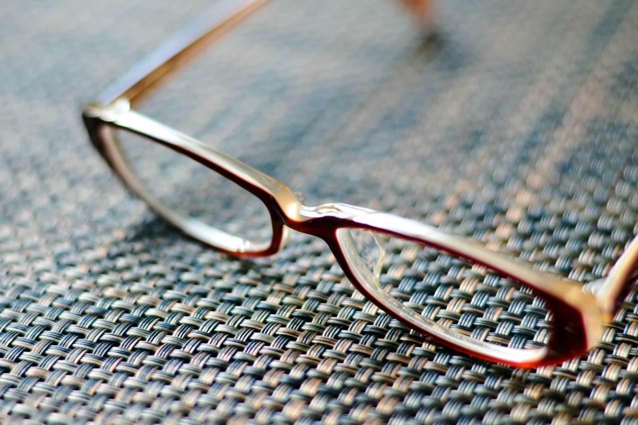 物が見えにくい!視力が低下して目が悪くなった場合の対処法5選