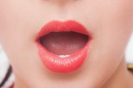 滑舌が悪いのを改善して治す!滑舌を良くする方法やトレーニング6選