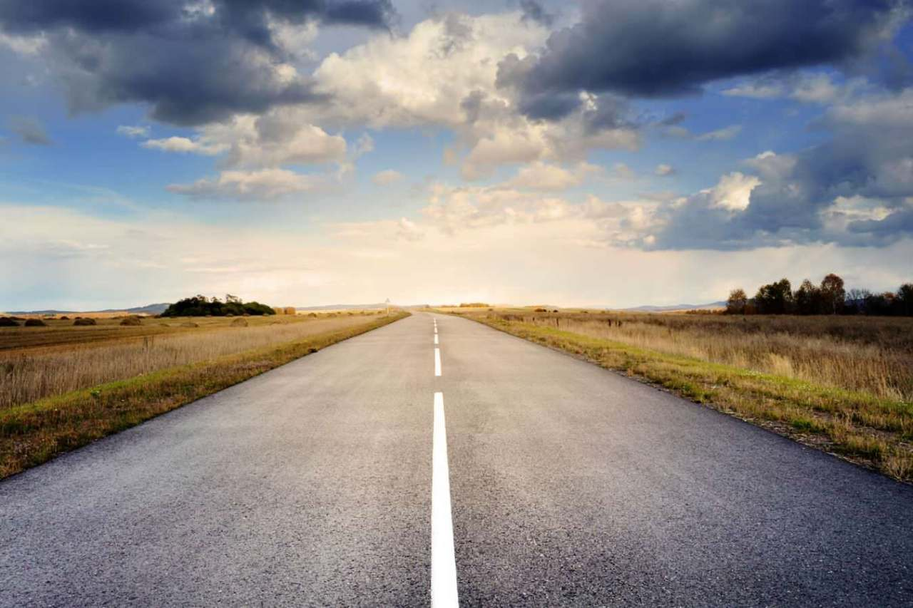 目標を途中であきらめるな!挫折しそうな時を乗り越える方法5選