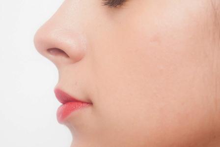 やり方を間違えると超危険!鼻毛処理の正しい方法や注意点4選