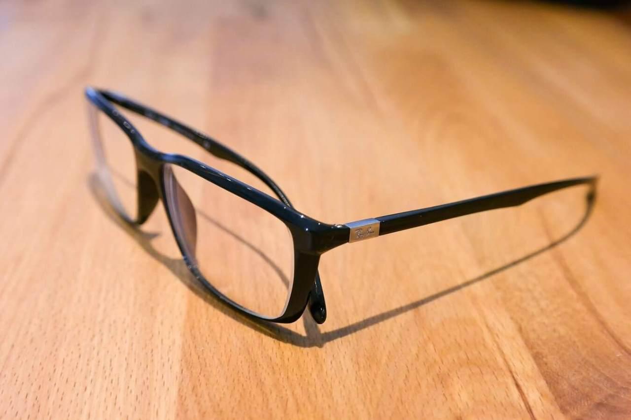 目が悪くなるとどんな問題が起きる?視力低下の悪影響やデメリット4選