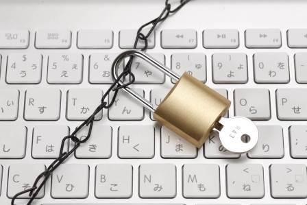 きちんとした管理が必要!IDやパスワードを忘れないようにする方法4選