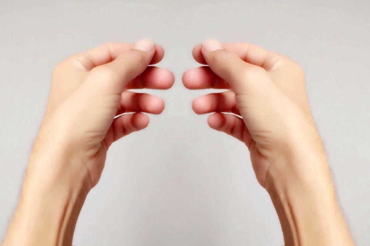 緊張して止まらない!手汗を簡単に抑えることができる対策方法5選