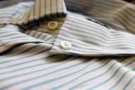 不快なくさい臭いも消臭!頑固な衣服のにおいを簡単に消す方法5選