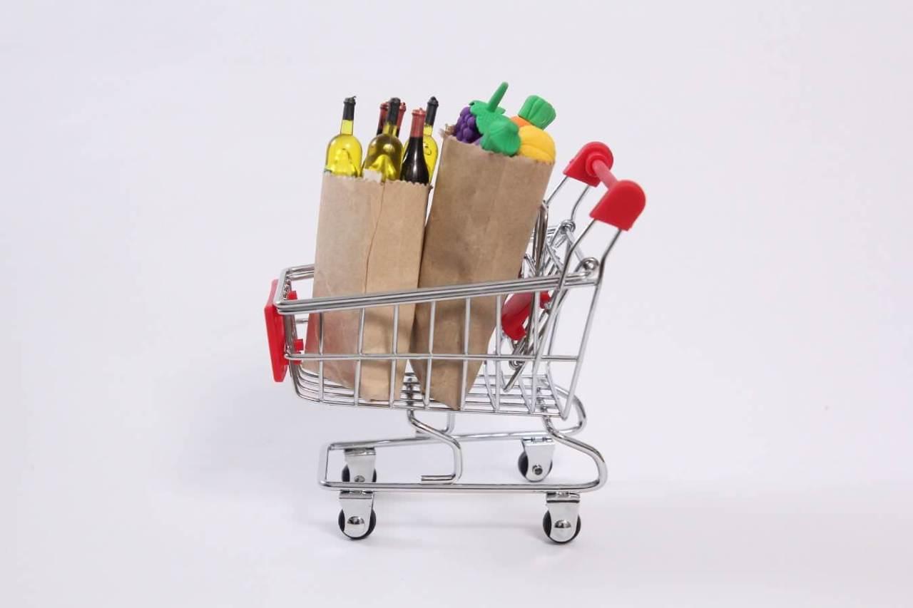 損をしない!ネットオークションで購入する際に注意するべきこと6選