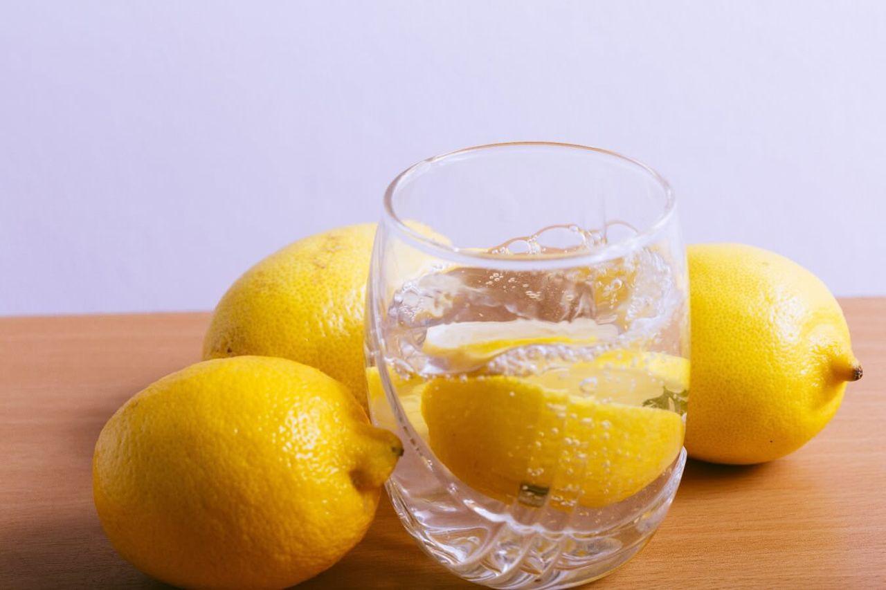 調味料やデザートに最適!レモンソルトの簡単な作り方・レシピ