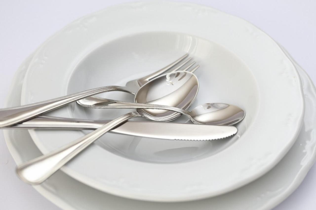 消化不良の原因で体に悪い!食後すぐにやってはいけないこと3選