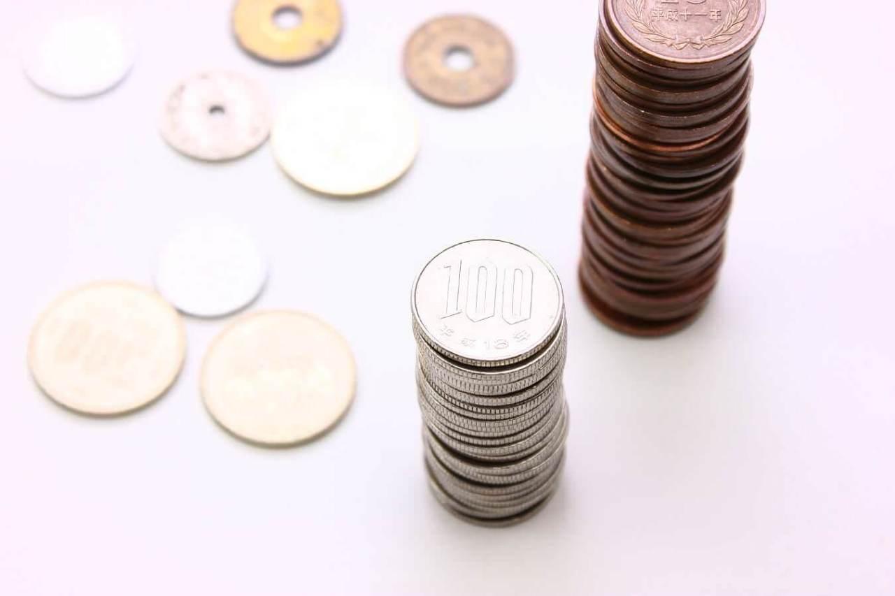 お金の消費を減らしつつ暮らしを快適に!上手な節約の基本的なコツ3選