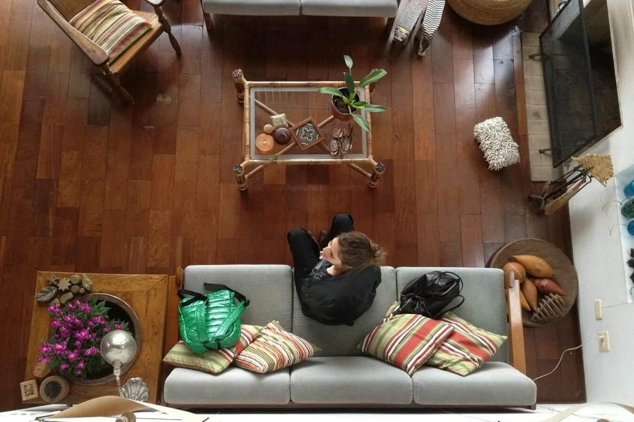 一人暮らしや引越しで!家具・家電をネット通販で購入する際のコツや
