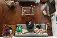 一人暮らしや引越しで!家具・家電をネット通販で購入する際のコツや注意点3選