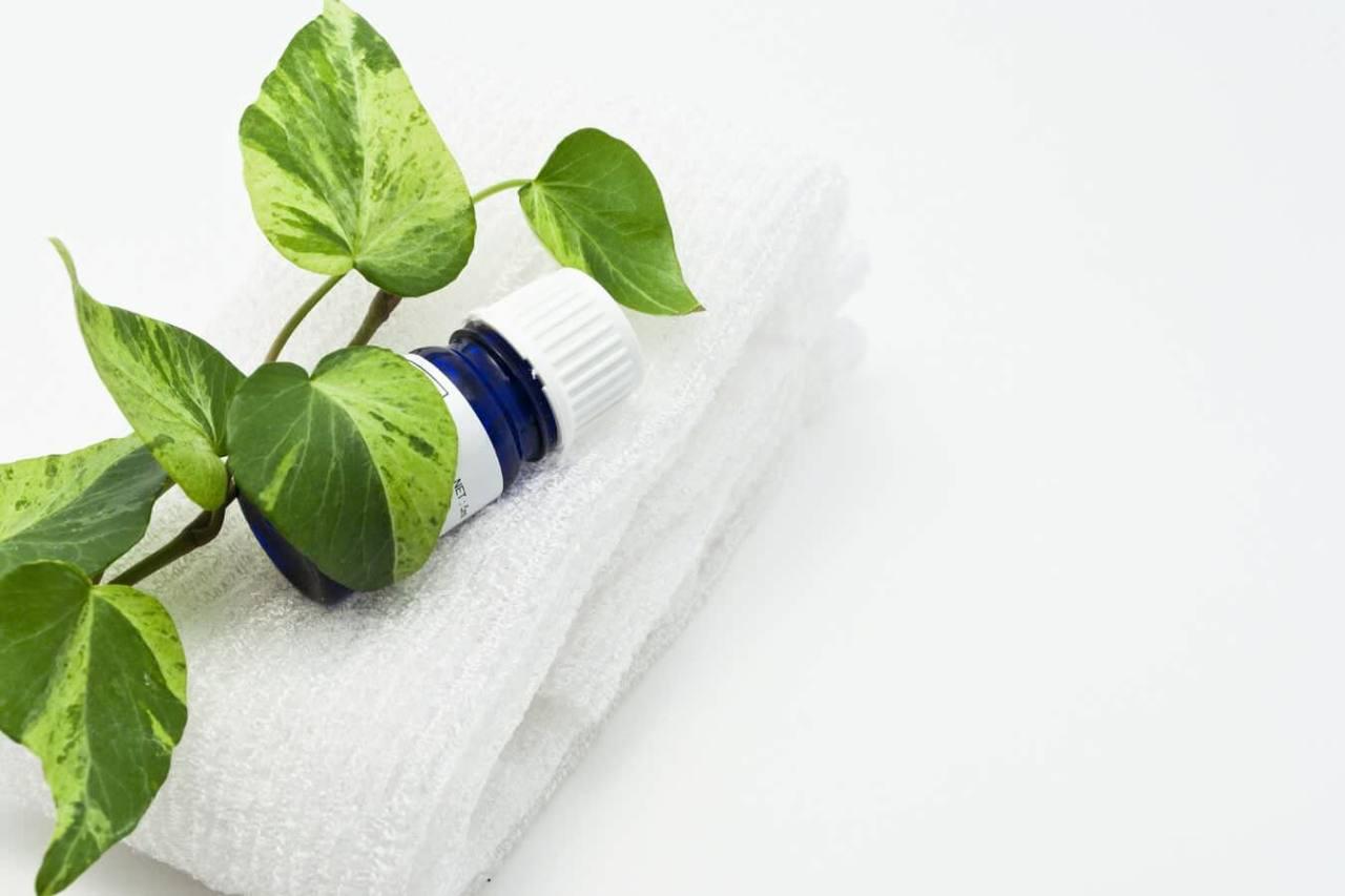 運動や食事で防止!加齢臭を予防して減らすための対策方法8選