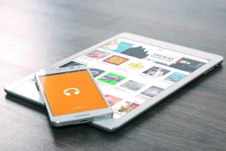 スマホの有料アプリの購入で後悔・失敗しないためのコツや注意点3選