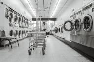 洗わないと汚くて不潔!毎日洗濯して清潔にした方がいいもの5選