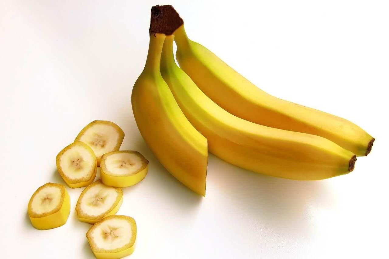 楽に痩せることができる!朝バナナダイエットのやり方や驚くべき効果