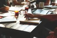 環境や休憩が重要!仕事や勉強で集中力をアップさせる効果的な方法4選