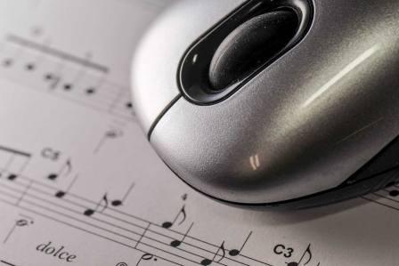 音楽のセンスを養う!簡単にリズム感を鍛えて身につける方法4選