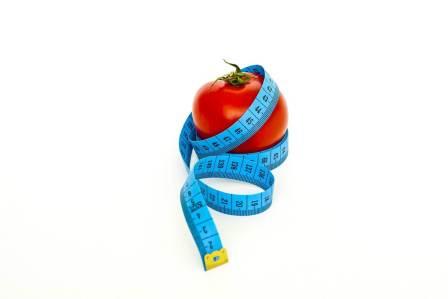痩せやすい体へダイエット!太りにくい体質へ改善する効果的な方法4選