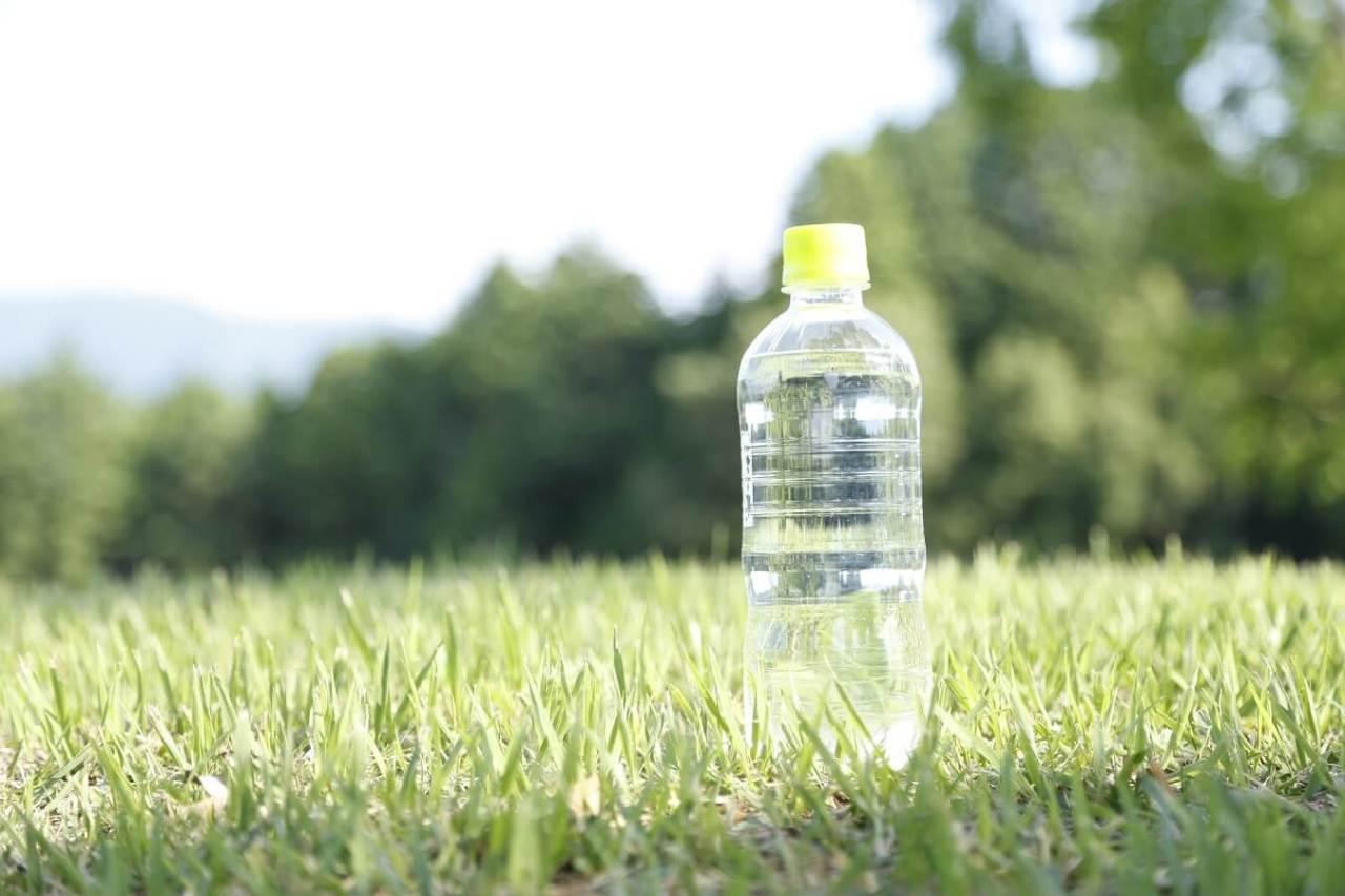 ペットボトルを乾かす方法!早く乾燥させて内側の水滴を取るにはコレ! | ココシレル