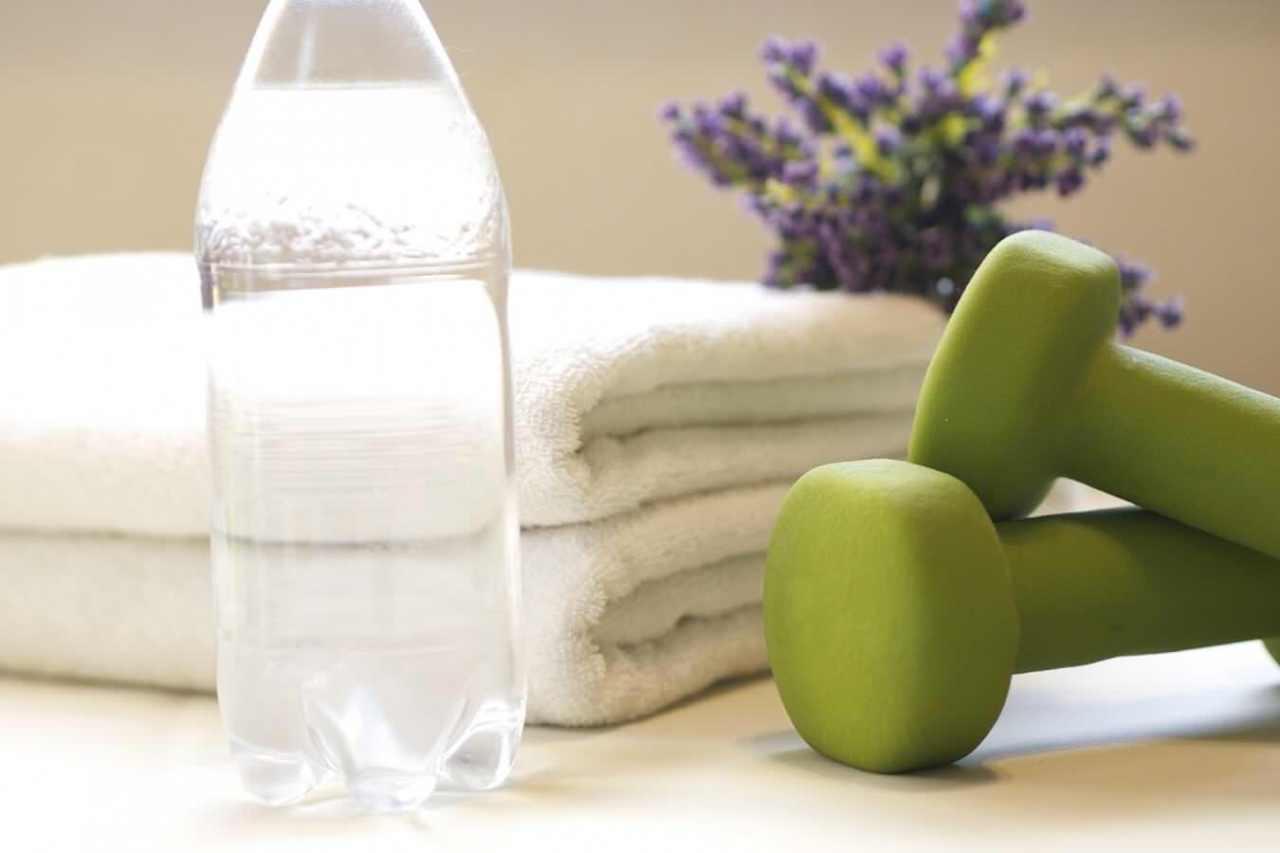 健康やダイエットには欠かせない!基礎代謝を効果的に上げる方法5選