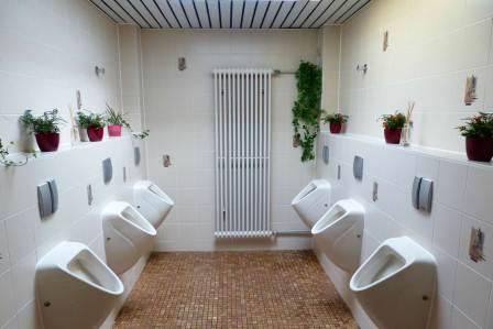 トイレが近いのを治す!頻尿を防止・改善するための対策方法5選