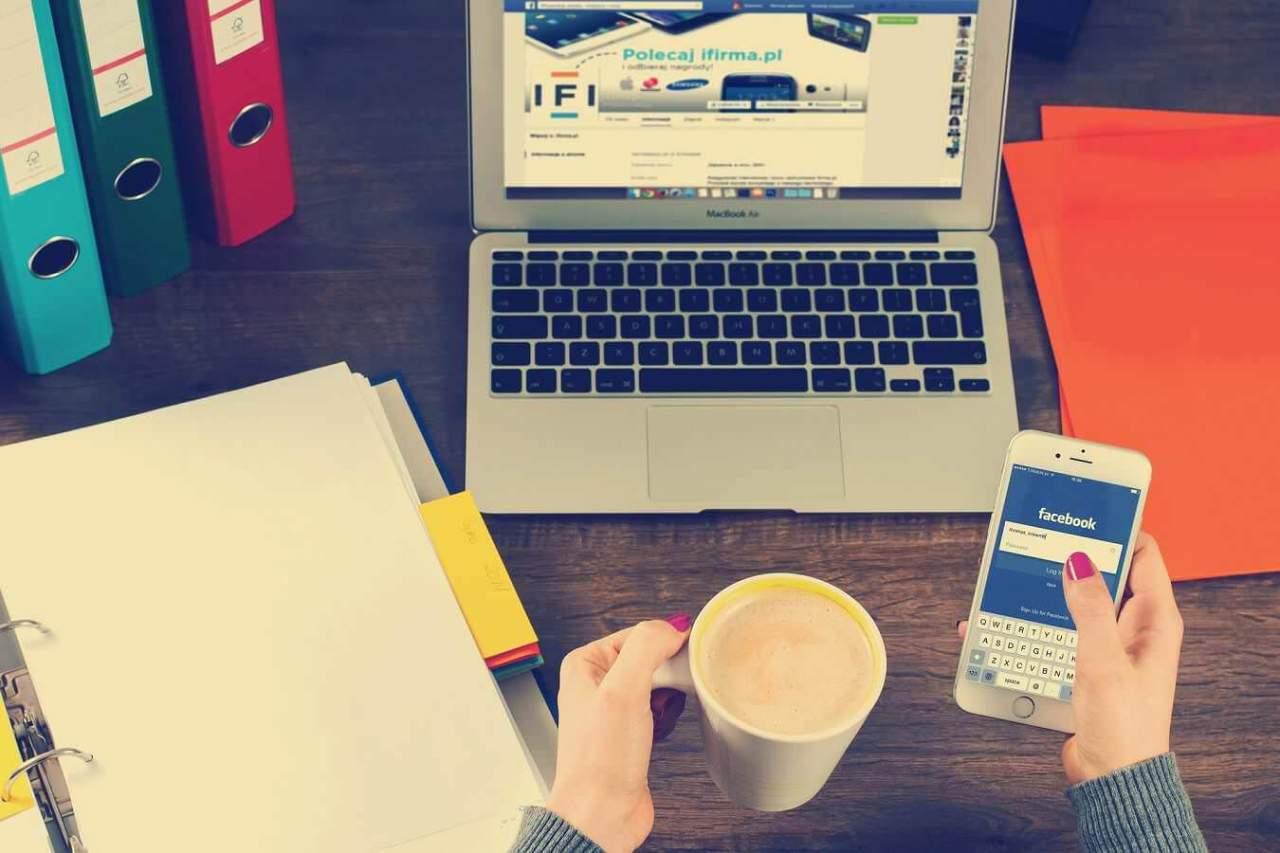 家計簿管理が簡単に!レシートをスキャナでデータ化して保存するメリット3選