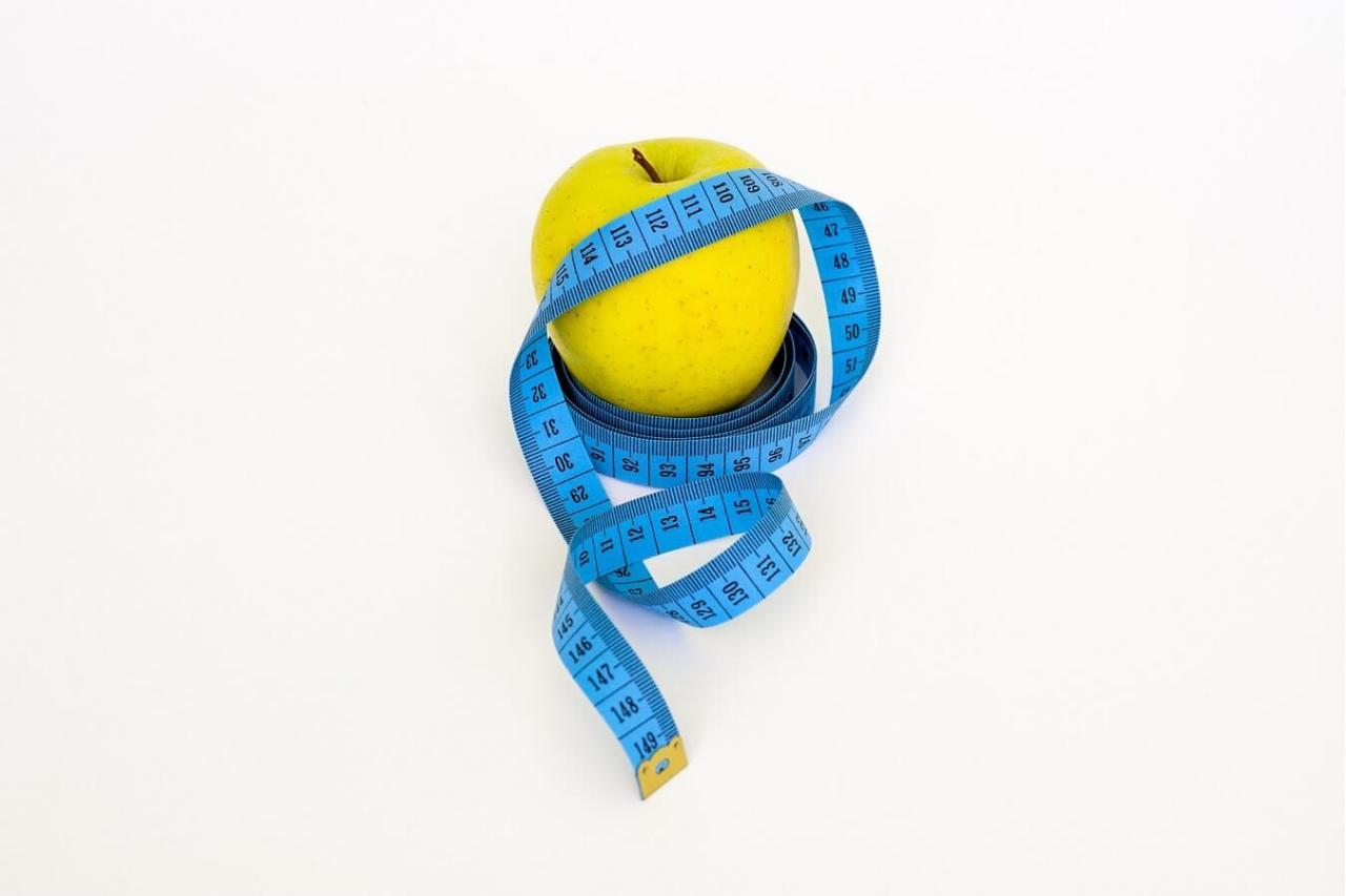 ダイエットしたのにまた太る!リバウンドしやすい人の特徴や原因4選
